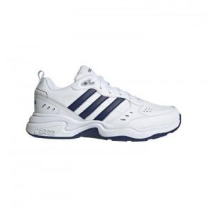 mzhki originalni maratonki adidas strutter 14334