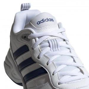 mzhki originalni maratonki adidas strutter 14335