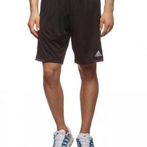 mzhki shorti adidas refer 12 sho wb 4527 1