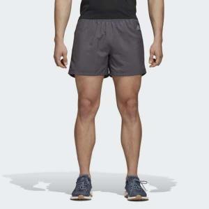 mzhki shorti adidas response short 5306 1