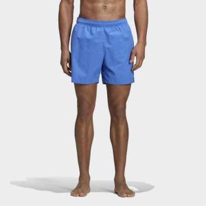 mzhki shorti adidas solid sh sl 4110 1