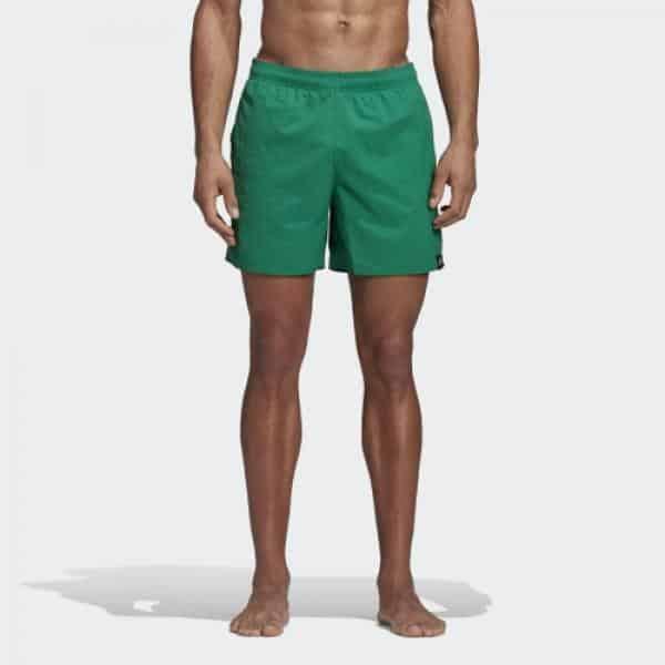 mzhki shorti adidas solid sh sl l 4083 1