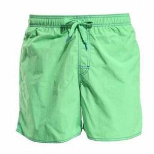 mzhki shorti adidas solid short sl 1362 1