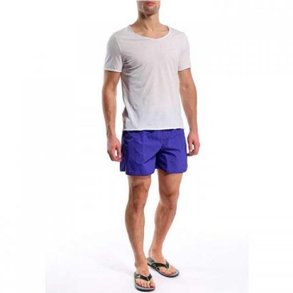 mzhki shorti adidas solid short sl sin 1363 1