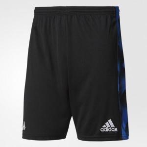 mzhki shorti adidas tanc shorts 4504 1