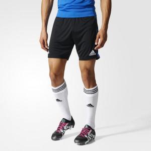 mzhki shorti adidas tanc shorts 4505 1
