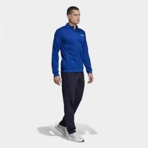 mzhki sporten komplekt adidas mts basics 9989 1