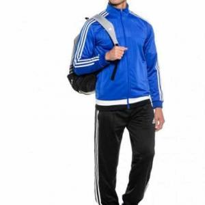 mzhki sporten komplekt adidas tiro 15 pes suit 1232 1