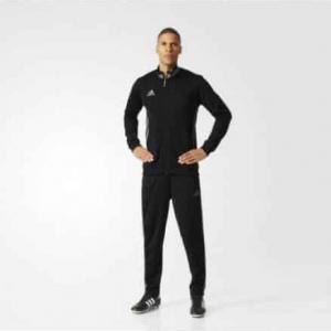 mzhki stesnen komplekt adidas condivo16 track suit 1271 1