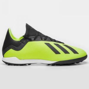 mzhki stonozhki adidas x tango 183 tf 6822