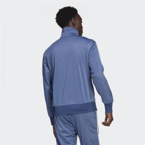 mzhki suitshrt adidas fbird tt 16918