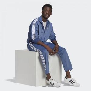 mzhki suitshrt adidas fbird tt 16919