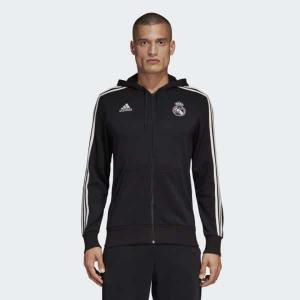 mzhki suitshrt adidas real 3s fz hd 5877 1