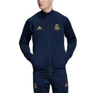 mzhki suitshrt adidas real icons top 11212 1
