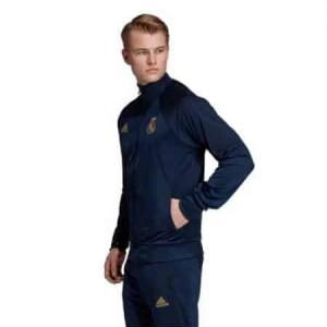 mzhki suitshrt adidas real icons top 11213 1