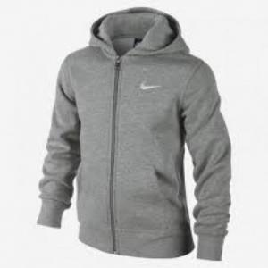 mzhki suitshrt nike hoodie ya76 bf fz dk 1332 1