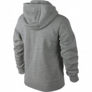 mzhki suitshrt nike hoodie ya76 bf fz dk 1333 1