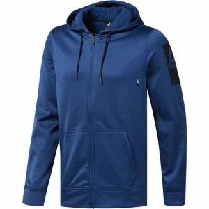 mzhki suitshrt reebok wor thermowarm fz hoodie 7646 1