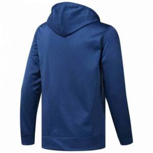mzhki suitshrt reebok wor thermowarm fz hoodie 7647 1