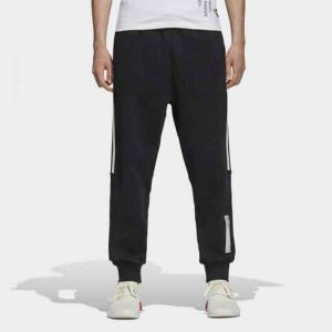 mzhko dolishche adidas nmd sweat pant 4998 1