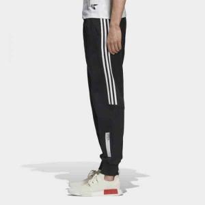 mzhko dolishche adidas nmd sweat pant 4999 1