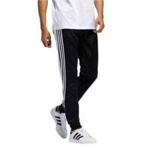 mzhko dolnishche adidas 3tripe wrap tp 13540 1