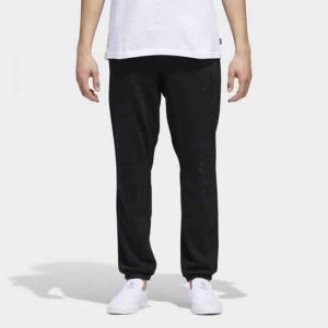 mzhko dolnishche adidas bb sweatpants 7768 1