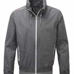 mzhko yake mclaren waterproof mens jacket 1436 1