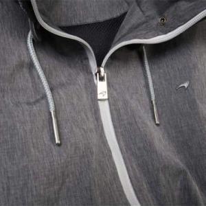 mzhko yake mclaren waterproof mens jacket 1437 1