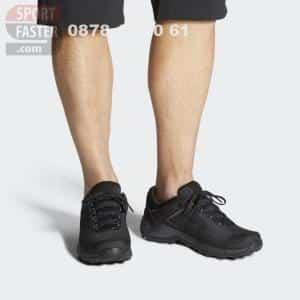 nepromokaemi obuvki adidas terrex eastrail gtx 10 11750