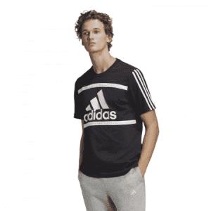 originalna mzhka teniska adidas m cb t 15774