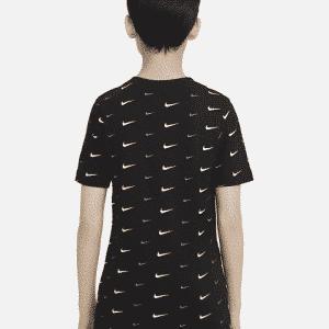 originalna teniska nike t shirt sportswear 16961
