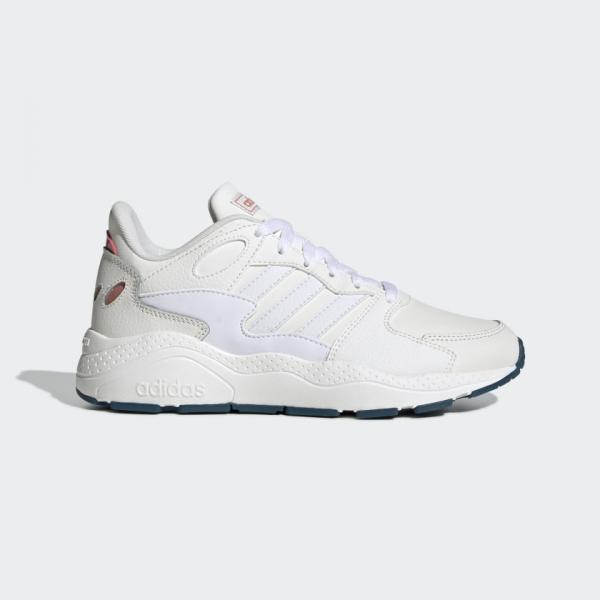 originalni adidas chaos damski maratonki 12140