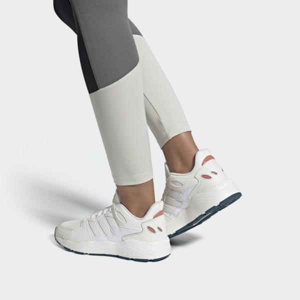 originalni adidas chaos damski maratonki 12141