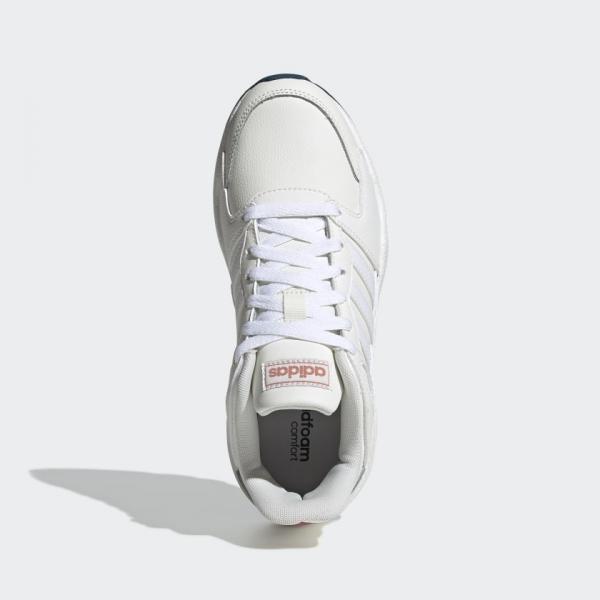 originalni adidas chaos damski maratonki 12142