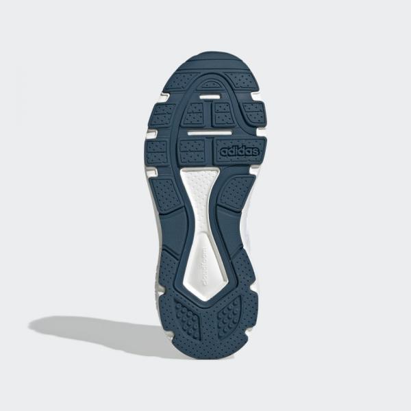 originalni adidas chaos damski maratonki 12143