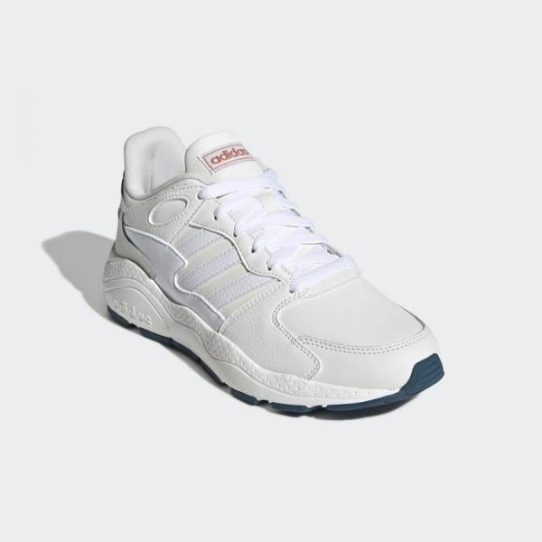 originalni adidas chaos damski maratonki 12144
