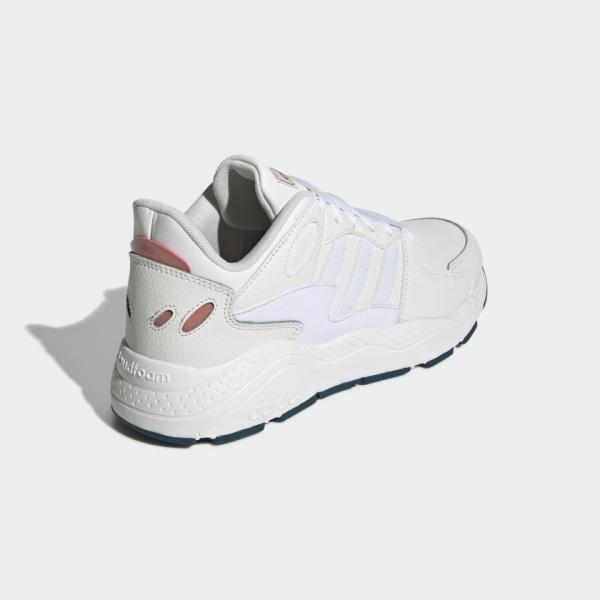 originalni adidas chaos damski maratonki 12145