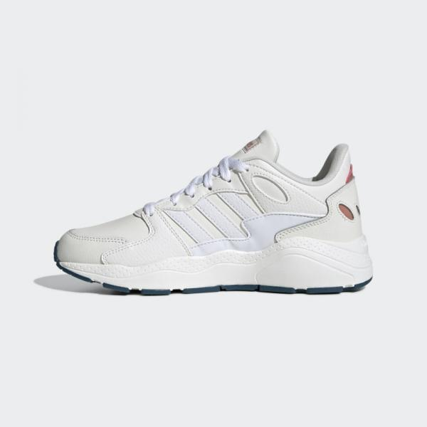 originalni adidas chaos damski maratonki 12146