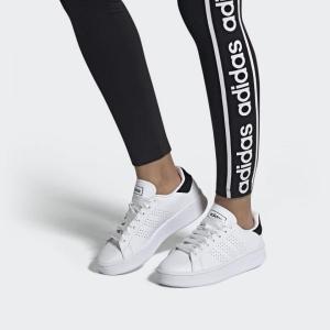 originalni damski kecove adidas advantage bold 11192