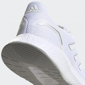 originalni damski maratonki adidas adidas run falcon 20 15810