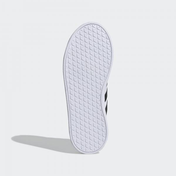 originalni detski obuvki adidas vl court 2 cmf 13808