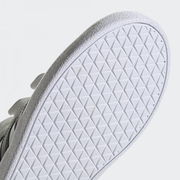 originalni detski obuvki adidas vl court 2 cmf 13814