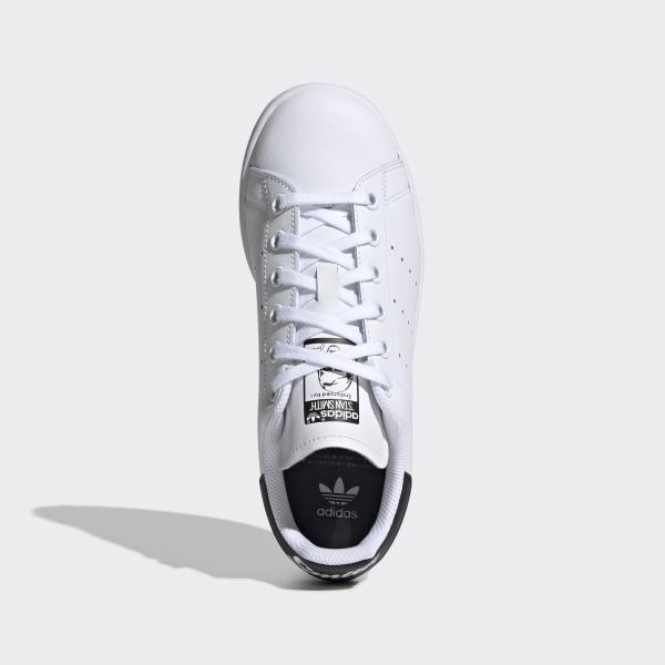 originalni kecove adidas stan smith j 13839