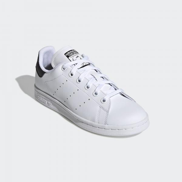 originalni kecove adidas stan smith j 13841