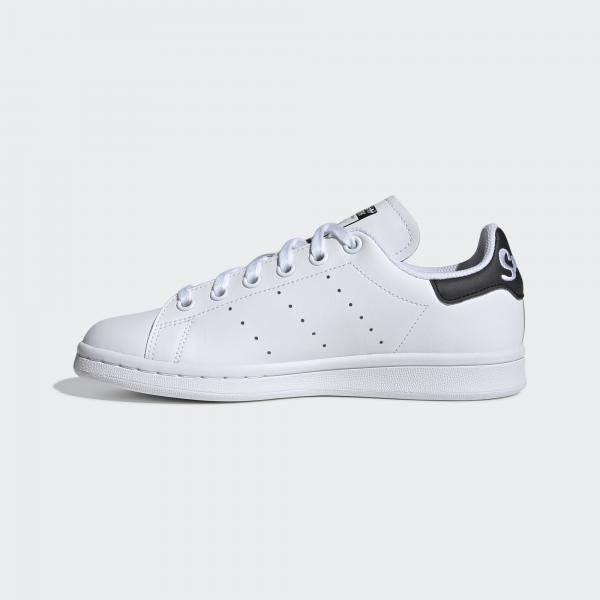 originalni kecove adidas stan smith j 13843