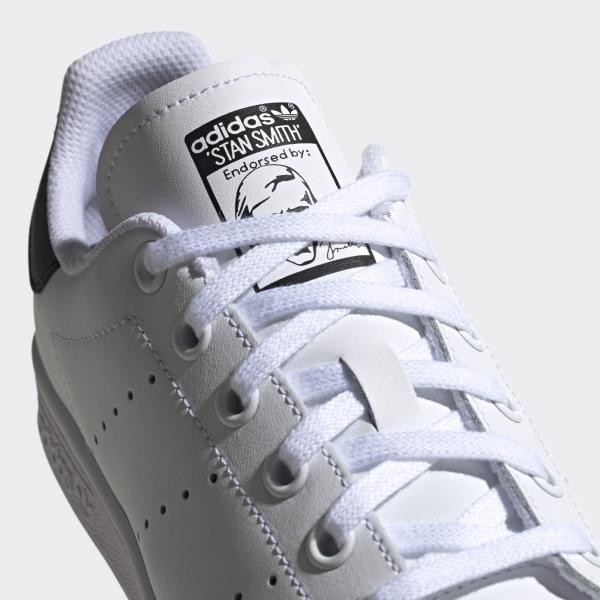 originalni kecove adidas stan smith j 13844