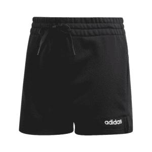 originalni ksi pantaloni adidas w e pln short 15780