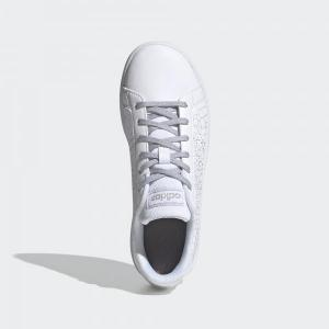 originalni maratonki adidas advantage k 13732