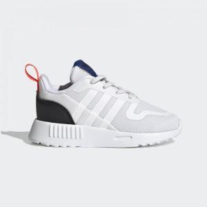originalni maratonki adidas multix shoes 16284